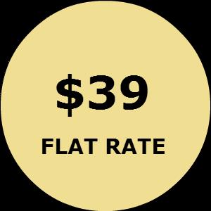 $39 FR