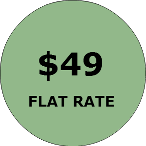 $49 FR