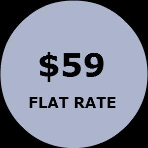 $59 FR