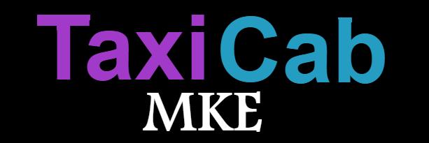 taxicabmke-logo